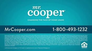 Mr. Cooper TV Spot, 'Home Equity: Michael' - Thumbnail 10