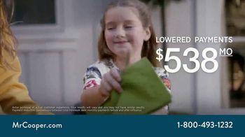 Mr. Cooper TV Spot, 'Home Equity: Michael' - Thumbnail 6