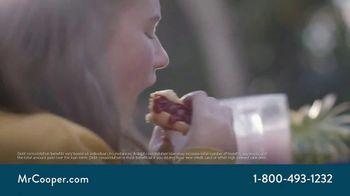 Mr. Cooper TV Spot, 'Home Equity: Michael' - Thumbnail 7