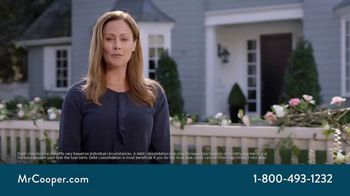 Mr. Cooper TV Spot, 'Home Equity: Michael' - Thumbnail 8