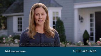 Mr. Cooper TV Spot, 'Home Equity: Michael' - Thumbnail 9