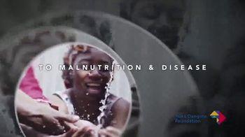 Aliko Dangote Foundation TV Spot, 'Helping to Lift People' - Thumbnail 2