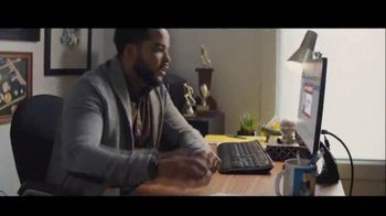 DURACELL TV Spot, 'Fantasy Football' - Thumbnail 3