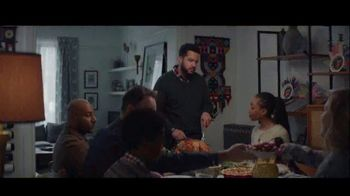 DURACELL TV Spot, 'Fantasy Football' - Thumbnail 6