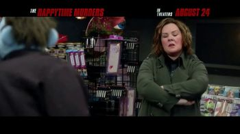The Happytime Murders - Alternate Trailer 5