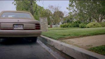 Ring Video Doorbell Pro TV Spot, 'Neighborhood Watch' - Thumbnail 4