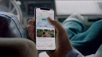 Ring Video Doorbell Pro TV Spot, 'Neighborhood Watch' - Thumbnail 6