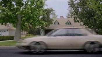 Ring Video Doorbell Pro TV Spot, 'Neighborhood Watch' - Thumbnail 8