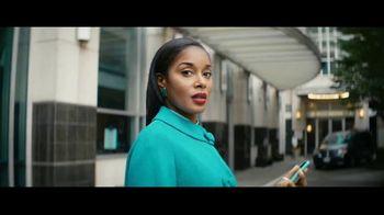 Cars.com TV Spot, 'The Moment We Met' - Thumbnail 4