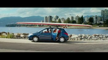 Cars.com TV Spot, 'The Moment We Met' - Thumbnail 5