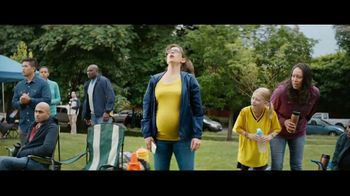 Cars.com TV Spot, 'The Moment We Met' - 3998 commercial airings