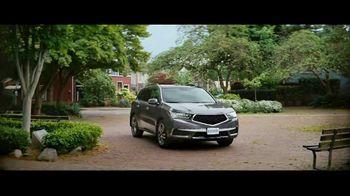 Cars.com TV Spot, 'The Moment We Met' - Thumbnail 9