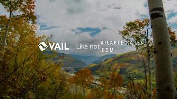 Vail TV Spot, 'Every Once in a While' - Thumbnail 9