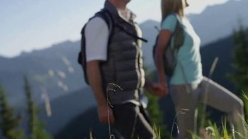 Vail TV Spot, 'Every Once in a While' - Thumbnail 5