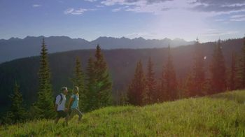 Vail TV Spot, 'Every Once in a While' - Thumbnail 6