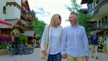 Vail TV Spot, 'Every Once in a While' - Thumbnail 7