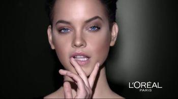 L'Oreal Paris Infallible Shaping Sticks TV Spot, 'Shape Up' - Thumbnail 6
