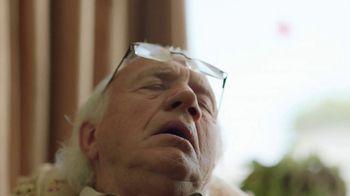 GEICO TV Spot, 'Grandpa's Nose Solo' - Thumbnail 4
