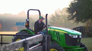 4Rivers Equipment TV Spot, 'Field to Table: John Deere Deals' - Thumbnail 9