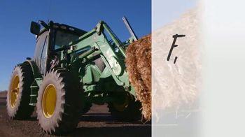 4Rivers Equipment TV Spot, 'Field to Table: John Deere Deals' - Thumbnail 2