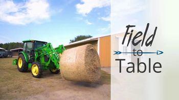 4Rivers Equipment TV Spot, 'Field to Table: John Deere Deals' - Thumbnail 3