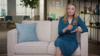Jenny Craig Rapid Results TV Spot, 'See Change Fast: $120' - Thumbnail 4