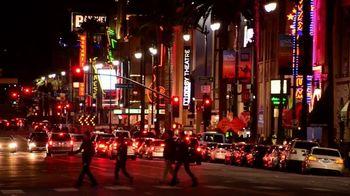 State Solutions, Inc. TV Spot, 'Radicalifornia: Jared Polis' - Thumbnail 2