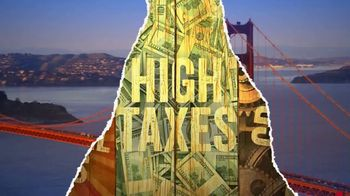 State Solutions, Inc. TV Spot, 'Radicalifornia: Jared Polis' - Thumbnail 3