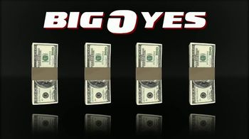Big O Tires TV Spot, 'Unexpected Expense: No Credit Needed Financing' - Thumbnail 3