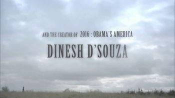 Death of a Nation - Alternate Trailer 1