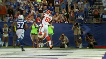 NFL Game Pass TV Spot, 'Dawn of a New Day' - Thumbnail 4