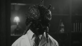 The General TV Spot, 'The Fly' - Thumbnail 4