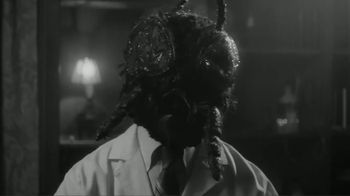 The General TV Spot, 'The Fly' - Thumbnail 7