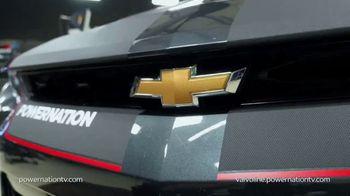 Valvoline TV Spot, 'Camaro Giveaway Sweepstakes' - Thumbnail 2