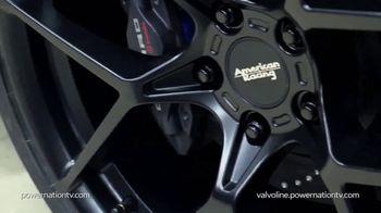 Valvoline TV Spot, 'Camaro Giveaway Sweepstakes' - Thumbnail 6
