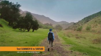 Audible Inc. TV Spot, 'Summer Is Coming' - Thumbnail 2