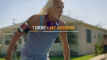 Audible Inc. TV Spot, 'Summer Is Coming' - Thumbnail 5