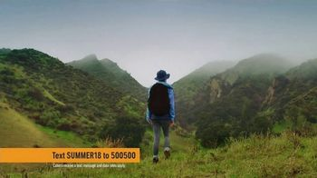 Audible Inc. TV Spot, 'Summer Is Coming' - Thumbnail 7