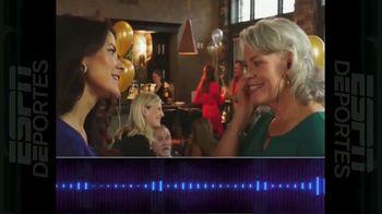 Atomic Beam Magic Ear TV Spot, 'Escucha mejor' [Spanish] - Thumbnail 4
