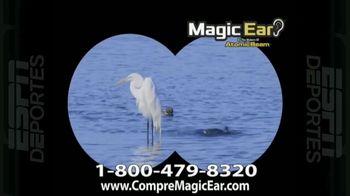 Atomic Beam Magic Ear TV Spot, 'Escucha mejor' [Spanish] - Thumbnail 7