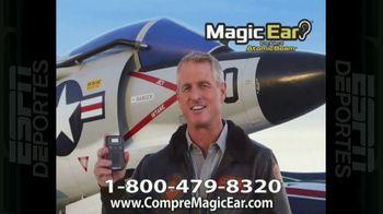 Atomic Beam Magic Ear TV Spot, 'Escucha mejor' [Spanish] - Thumbnail 8