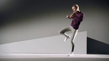 Macy's TV Spot, 'Save on Nike Gear' - Thumbnail 4