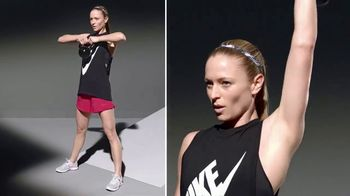 Macy's TV Spot, 'Save on Nike Gear' - Thumbnail 5