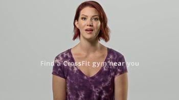 CrossFit TV Spot, 'Empowering' - Thumbnail 9
