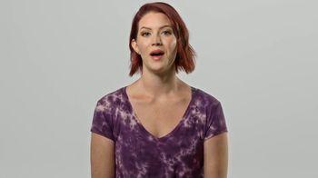 CrossFit TV Spot, 'Empowering'