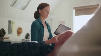 Office Depot OfficeMax $1 Supplies TV Spot, 'The Summer Sleep Schedule' - Thumbnail 6