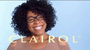 Clairol Nice 'N Easy TV Spot, 'Caras' canción de Meghan Trainor [Spanish] - 263 commercial airings