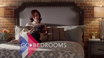 Rooms to Go TV Spot, 'Go Right Now' - Thumbnail 2