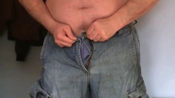 Nutrisystem for Men TV Spot, 'Is This You: Save 40 Percent' - Thumbnail 1