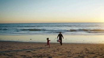 National Responsible Fatherhood Clearinghouse TV Spot, 'Make a Moment' - Thumbnail 2